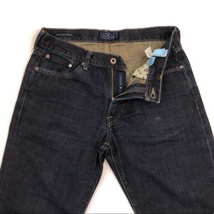 Lucky Brand 363 Vintage Straight Size 31×30 Jeans